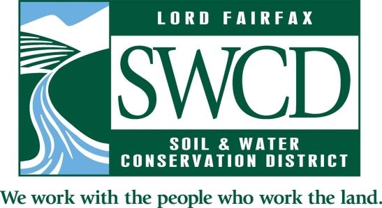 LFSWCD Logo